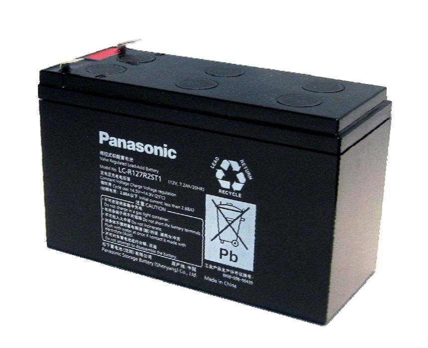 重庆秀山ups电源山特蓄电池回收