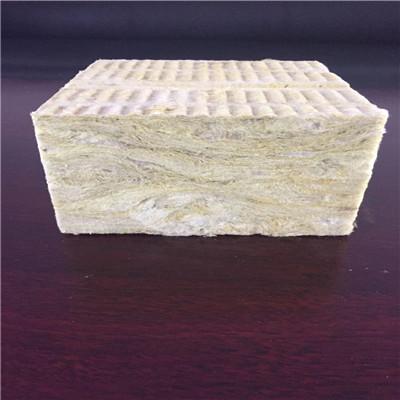 矿棉板天津每平米多少钱