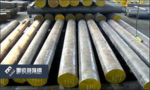 简阳N06075镍基合金价格
