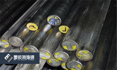 郑州Nickel200镍基合金厂家