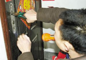 椒江小区抽化粪池|工业管道清理——专业实惠