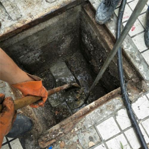 海州污泥脱水价钱怎样合适
