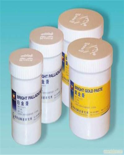澄海铂粉回收价格表 大量收购