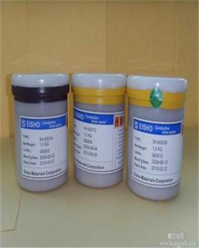 枝城硝-酸铂回收步骤(头条推荐)