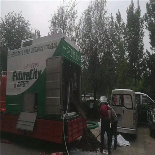 南京溧水管道清淤广告为公司品牌代言