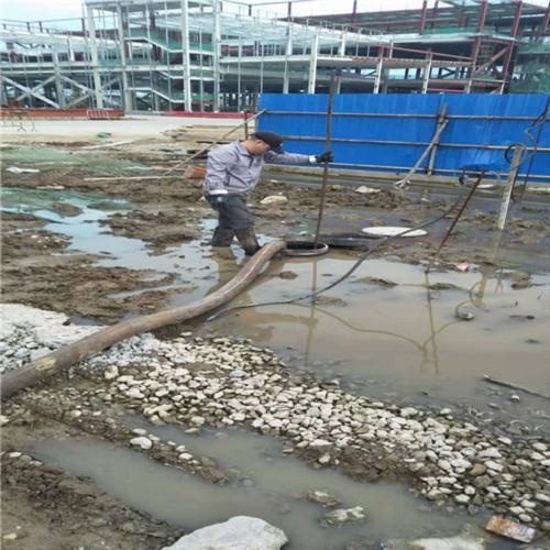 杭州西湖粪便压缩处理价格合理标准