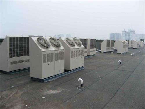 价格究竟如何-云浮新兴中央空调回收