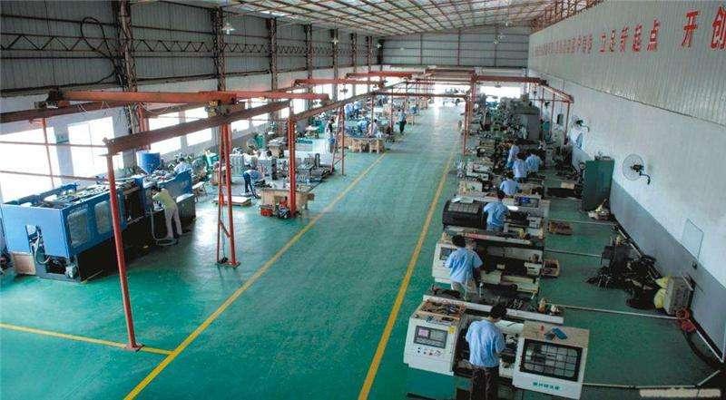 东莞万江各种回收食品机械设备公司