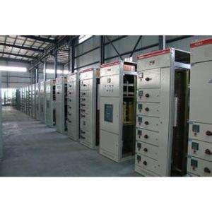 顺德柴油发电机回收一览表,顺德长期柴油发电机回收