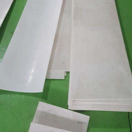 河北香河【耐高温】楼梯四氟滑动支座板每公斤价格