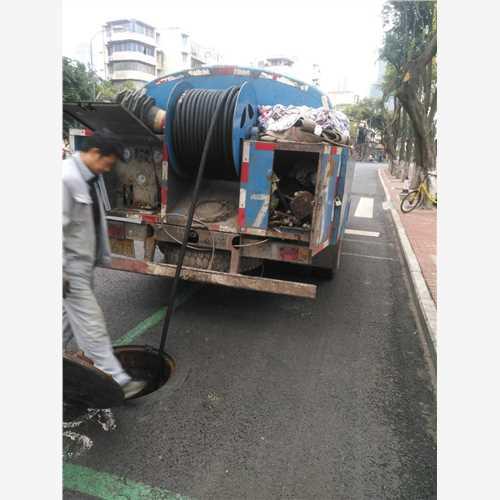 2021简阳市清理化粪池 下水道疏通管道(24小时内到达)