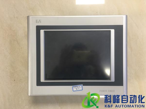 惠州威纶工业通触摸屏维修公司