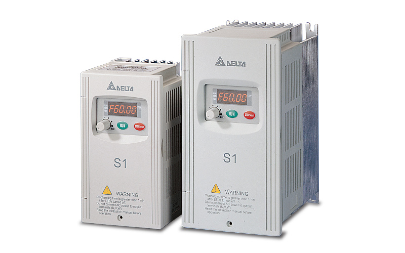 泰安岱岳中达C2000变频器国产