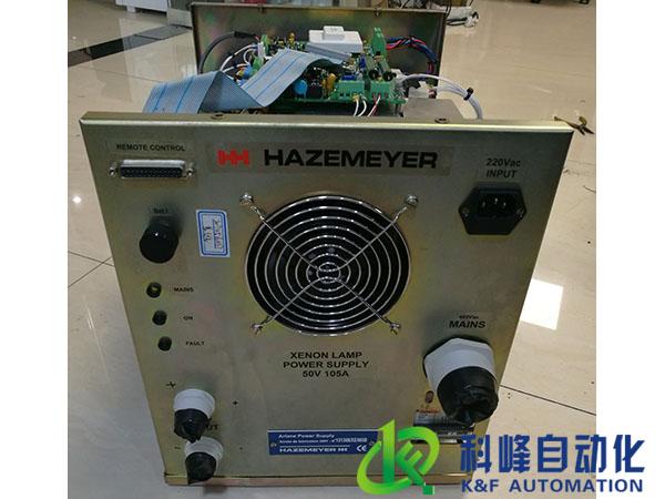 深圳USHIO电源维修哪里有?