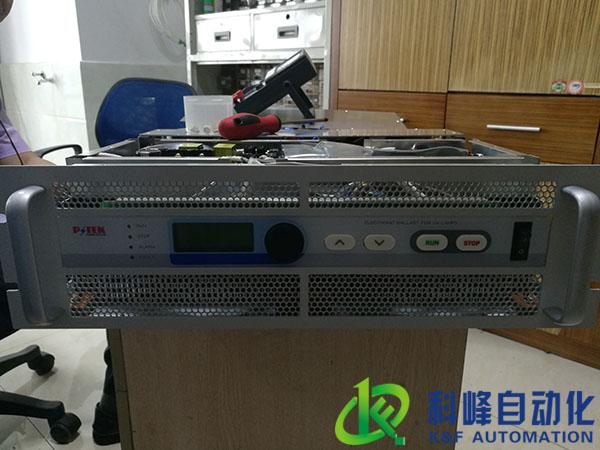 广州UV灯电源维修哪里有?