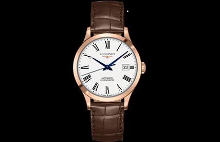 杭州浪琴手表维修需要哪些东西
