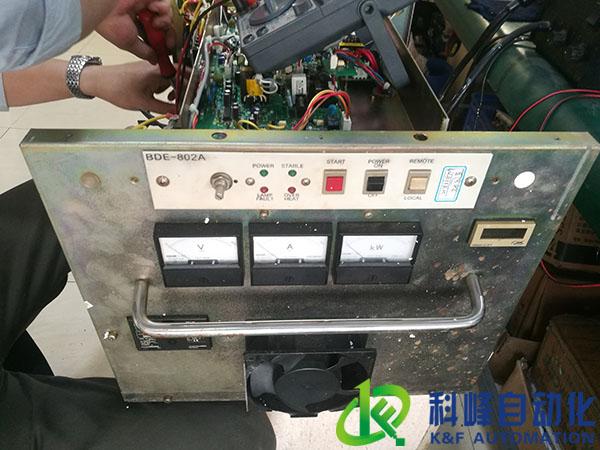 肇庆市菊水工业电源维修点