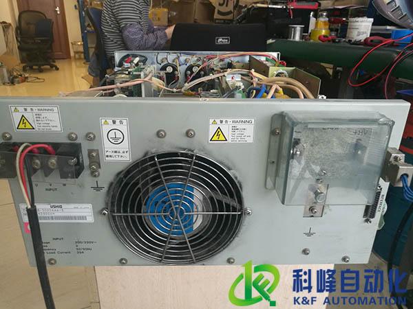 深圳MKS工业电源维修点