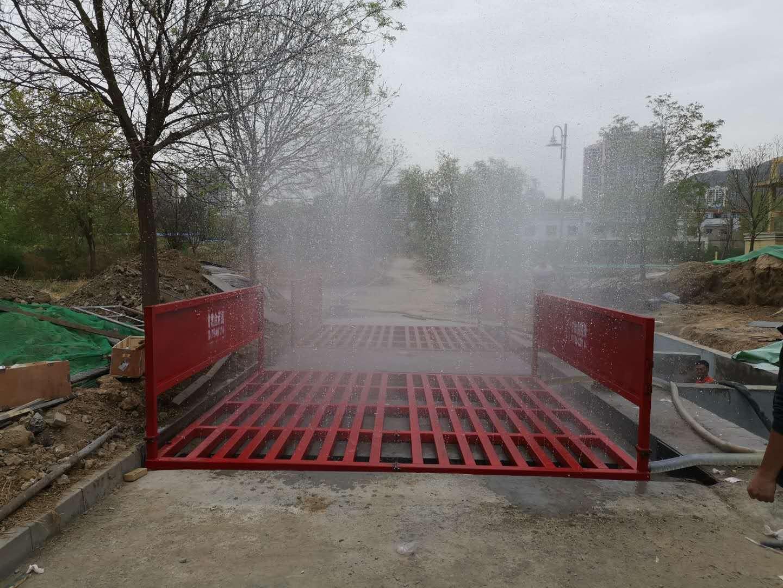 吐鲁番鄯善全自动洗车机兰州专卖店吐鲁番鄯善