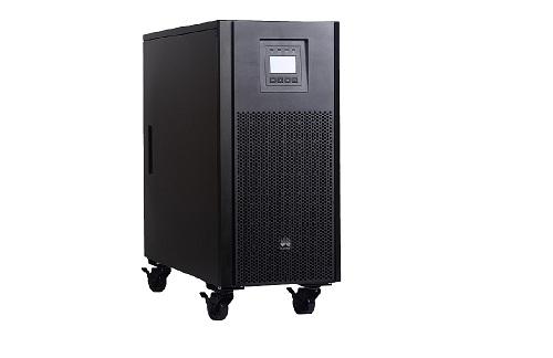 成都ups蓄电池:成都ups-回收