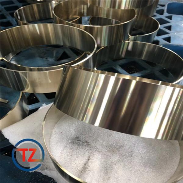 广州市C86300铸造锡青铜板材硬度