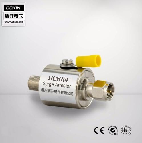 镇江ARD-80/2P-385电涌保护器价格