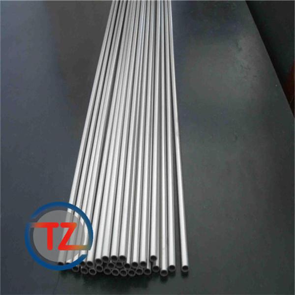 光山县GH3128高温合金线材机械性能