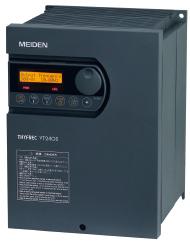 供应 CHF100A-2R2G-4  全新特价