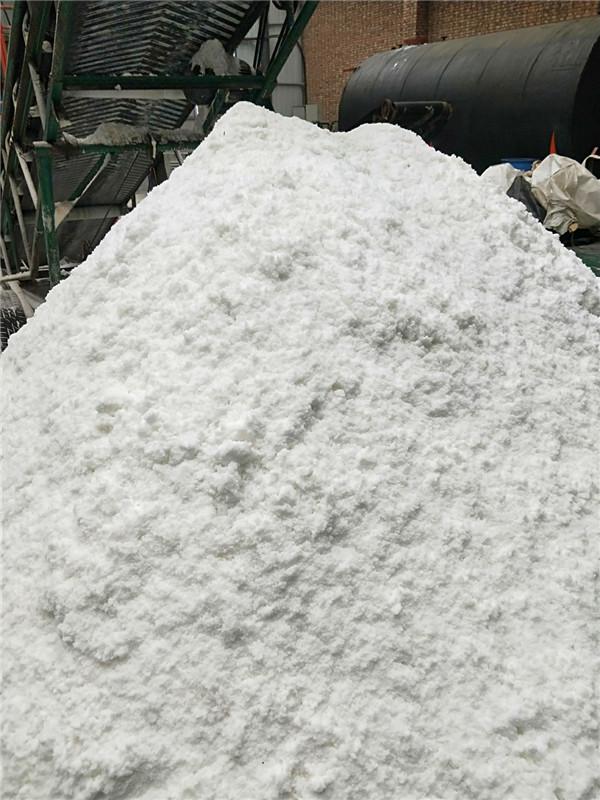 广安固体醋酸钠)有限公司、欢迎您!