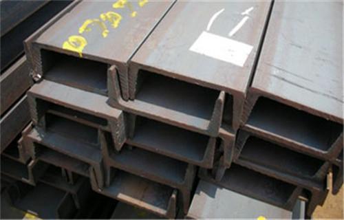 安徽宿州Q355B槽钢10#槽钢现货激光切割零售