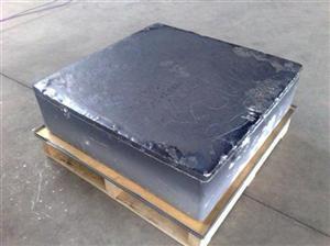 聊城太阳能层压件回收优质服务