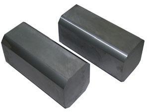 舟山光伏焊带回收安装分布式好处