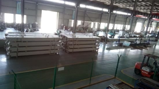 七台河销售英威腾 CHF100A-1R5G-2 原装库存