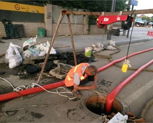 9小时前:盘锦市清掏化粪池-多少钱一次