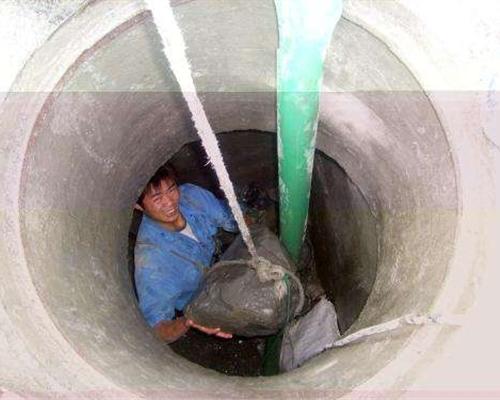 8小时前:哈尔滨市清理化粪池-多少钱