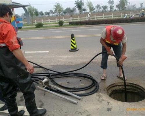 8小时前:大名县管道检测-多少钱