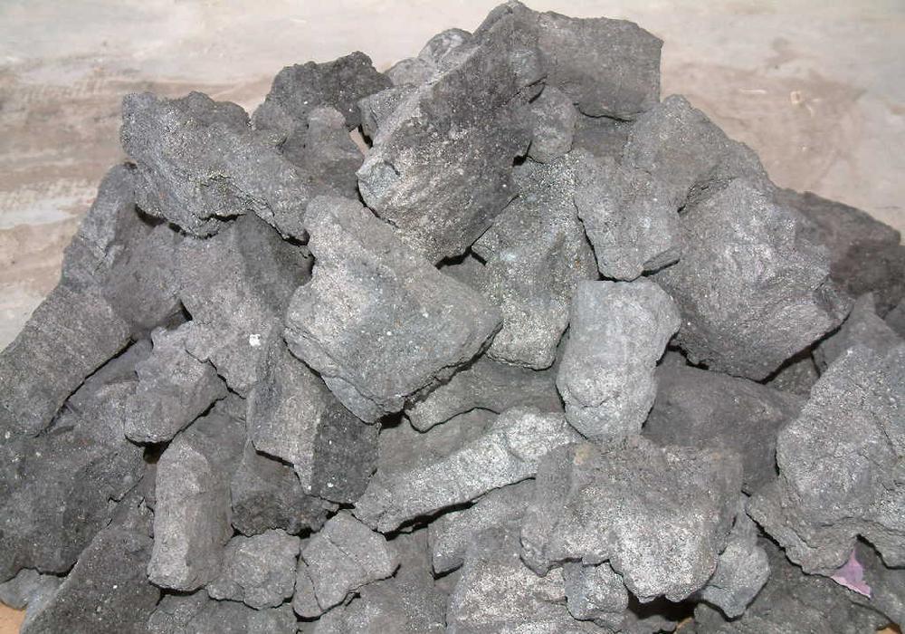 商洛山阳铸造焦炭强度好 水分低强度好 各种规格
