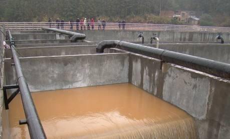 乐亭县毛庄镇中堡镇各种管道清洗欢迎来电2021