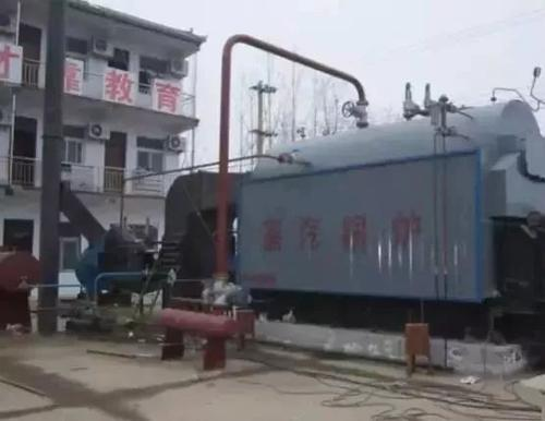 【废船回收】惠州市惠城区淘汰船回收本站有多年拆解经验