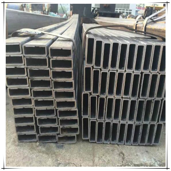 240*240冷拔矩管生产厂家