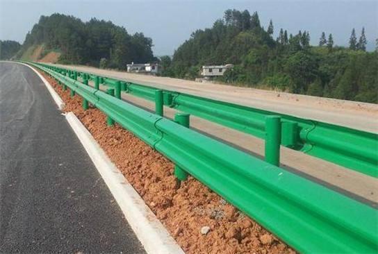 安徽省滁州市波形梁护栏生产厂家以旧换新