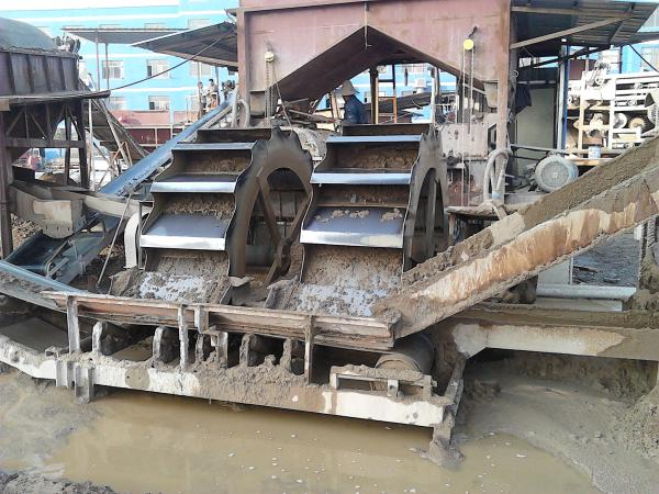 鸠江洗沙污水处理工艺流程聚丙烯酰胺的作用范围是-正坤
