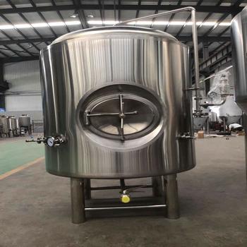 邯郸精酿啤酒设备制造商家