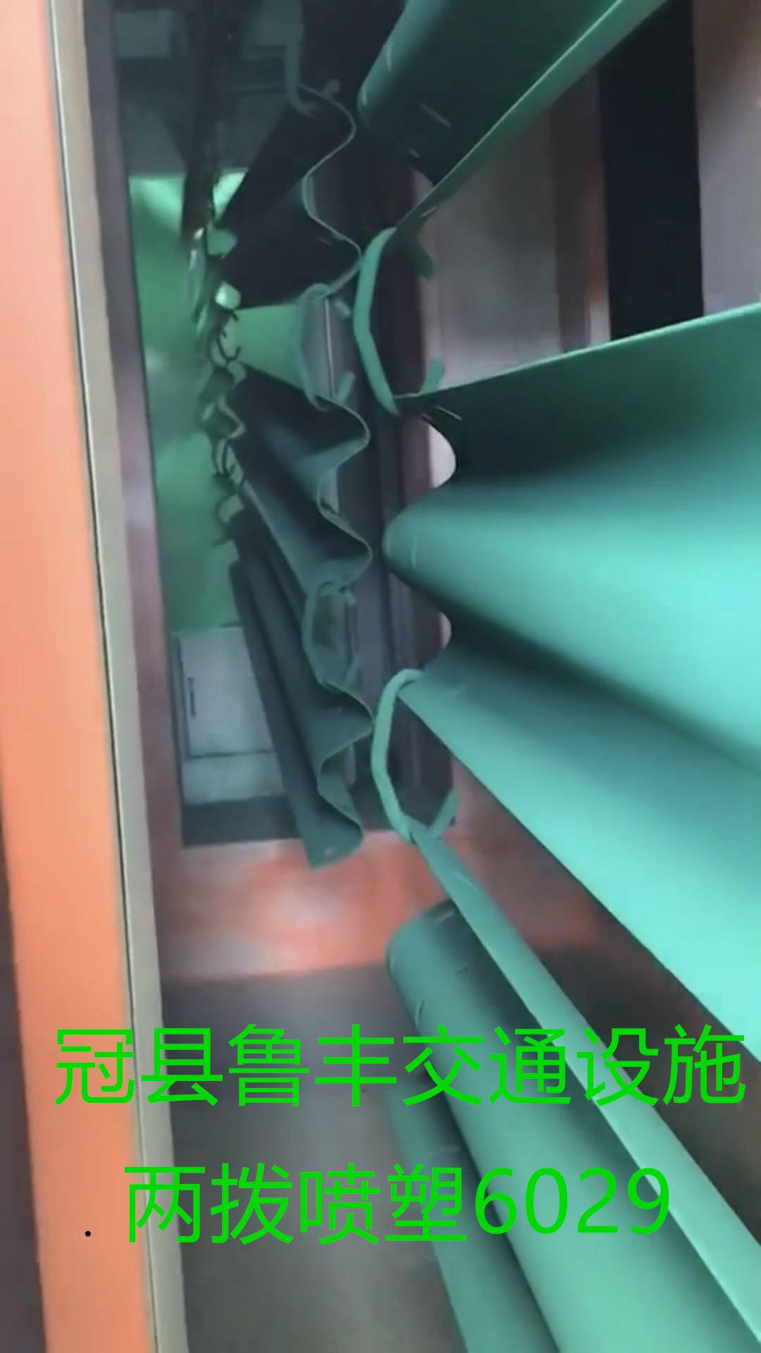 黃南藏族自治州波形梁護欄板多少錢以舊換新