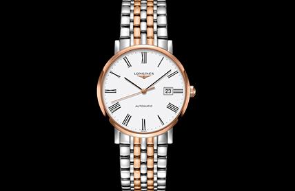 上海浪琴的手表维修