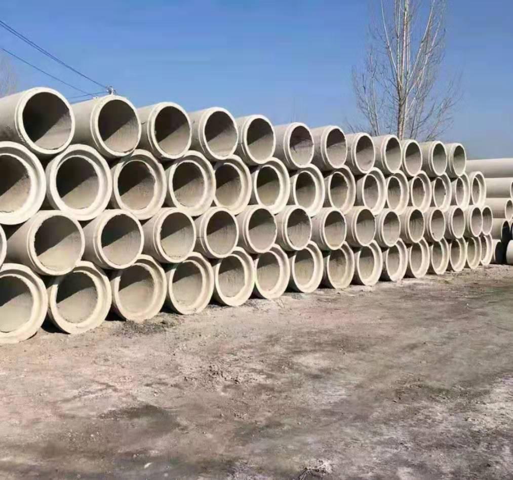 阜新插接口水泥管多少钱