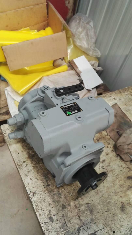 油泵厂QT53-40F-A