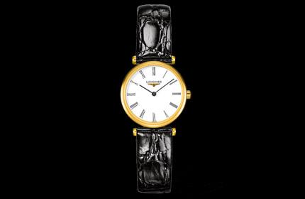 浪琴手表专修服务点-松原手表维修服务