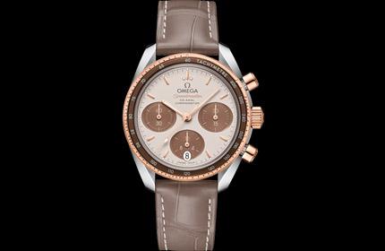 欧米茄正规专修服务点-阜新手表维修服务
