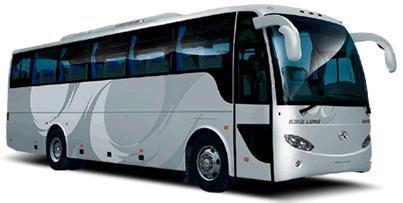 奉化到泰州的长途汽车k1582128多久可以到